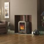 Fireplace Preparation Installing Stove Vesta Stoves