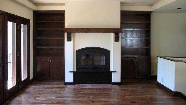 Fireplace Surrounds Customfireplace Quality Electric Gas