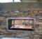Fireplaces Schist Cladding Stone Veneer Specialists