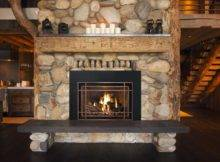 Fireplaces Trexler Haines Inc