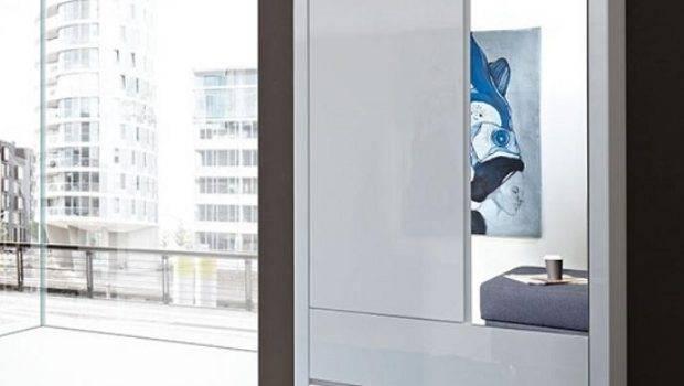 Fitted Wardrobes Small Rooms Ideas Kensington