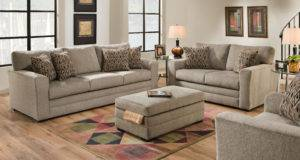 Five Most Popular Sofa Styles United Furniture Industries
