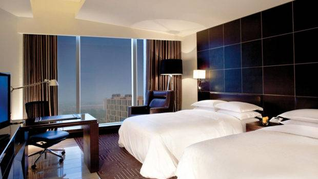 Five Star Hotel Room Design Rooms