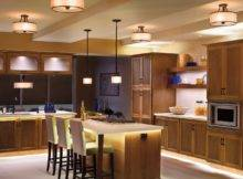 Fixtures Awesome High Ceiling Lighting Abwatches