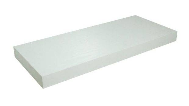 Floating Shelves Lowes Brilliant Decoration Projects