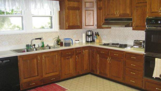 Floor Durable Kitchen Flooring Options