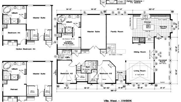 Floor Plan Kitchen Ideas House Planner Decozt