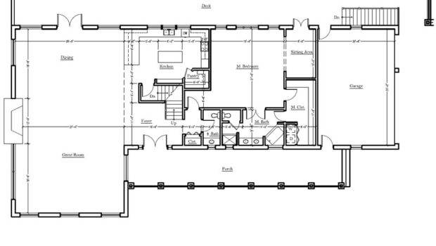 Floor Plans Secret Rooms Virgilbuilders Index Php
