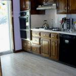 Flooring Design Ideas Your Kitchen Floor