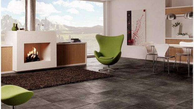 Flooring Tile Ideas Idea Home Design Interior