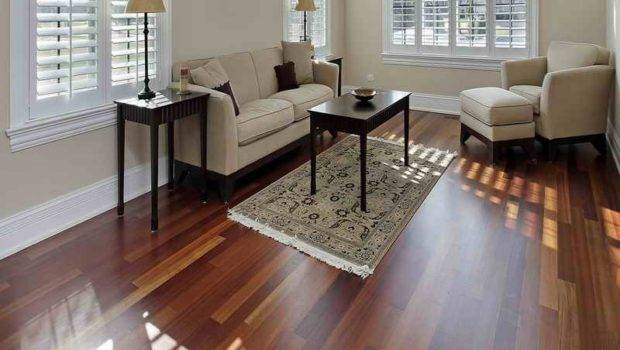 Flooring Which Better Hardwood Laminate Wood