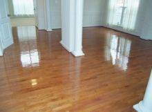 Floors Laminate Pros Cons Hardwood Wood