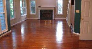 Floors Laminate Wood Hardwood