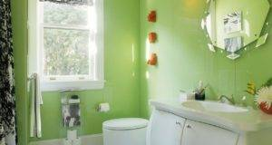 Foolproof Bathroom Color Combos Ideas Designs Hgtv