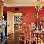 Formal Dining Room Decorating Ideas Right