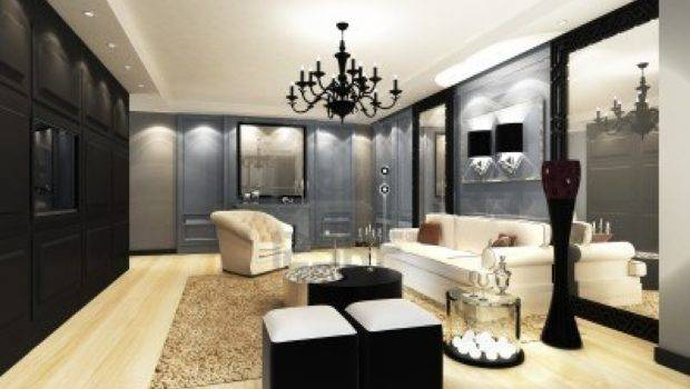 Formal Living Room Ideas Elegant Look Dream House Experience