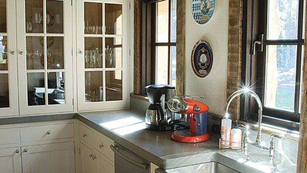Formica Kitchen Countertops Ideas Hgtv