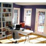 Fortable Cute Home Office Design Ideas