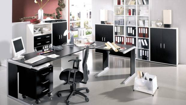 Four Top Tips Furnishing Office Officexpress