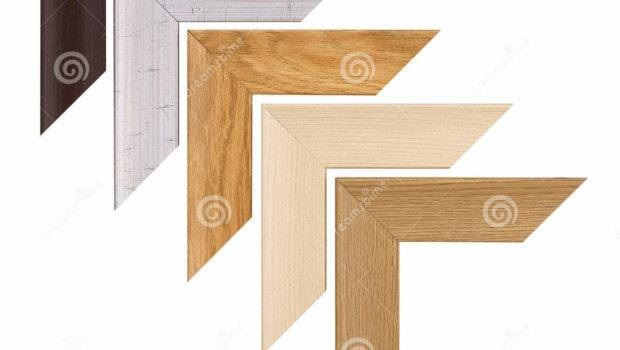 Frame Corners Selection