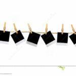 Frames Hanging Clip Art Android Iphone