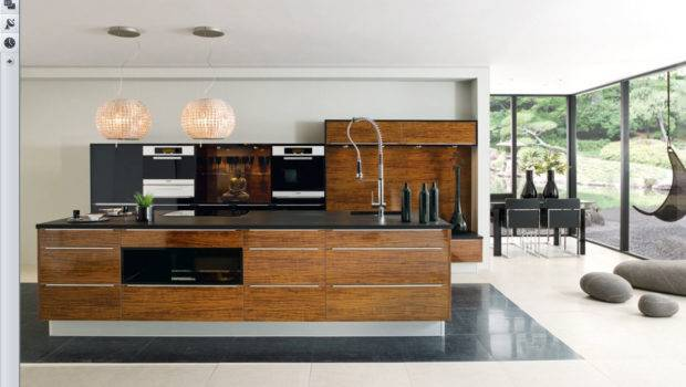 French Ones Now Here Some Scandinavian Kitchens