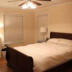 Fresh Fancy Pick Our Paint Colors Master Bedroom Makeover
