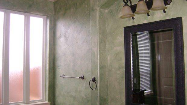 Fresh Finishes Interior Painting Prosper Angies List