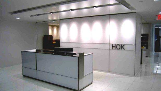 Front Desk Design Ideas Ikea Reception Office