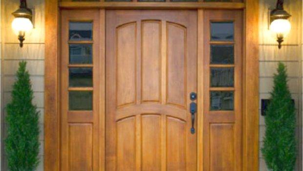 Front Door Designs Houses India Options