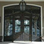 Front Door Designs Impressive Black Homecaprice
