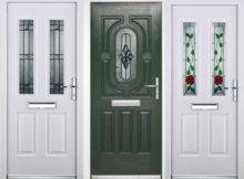 Front Doors Creative Ideas Contemporary