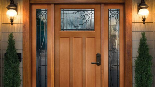 Front Doors Creative Ideas Door Designs Houses