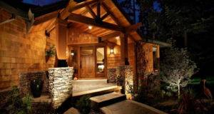Front Entrance Designs Ideas Door