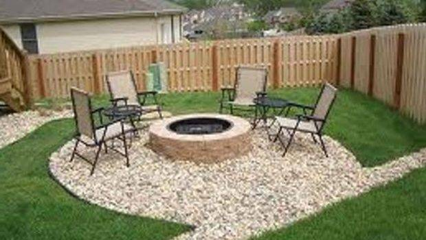 Front Garden Ideas Budget Small Marvelous