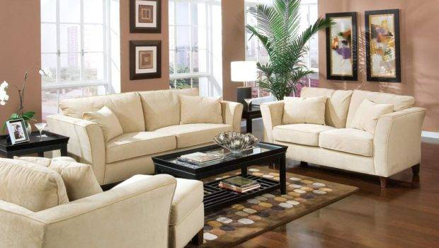 Front Room Decorating Ideas Home