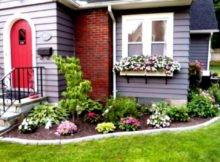 Front Yard Landscape Ideas Design Landscaping