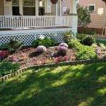 Front Yard Landscaping Ideas Dallas Texas Social Network