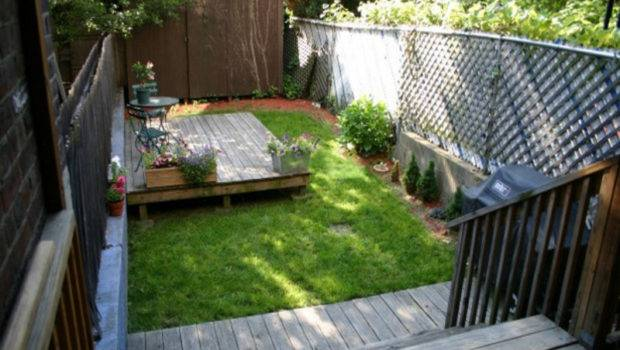 Front Yard Landscaping Ideas Small Area