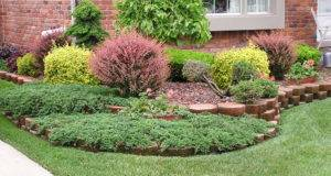 Front Yard Landscaping Ideas Swilsman