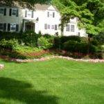 Front Yard Landscaping Japanese Maple Small Ideas