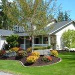 Front Yard Landscaping Pinterest Ideas Yards
