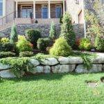 Front Yard Landscaping Plans Ideas