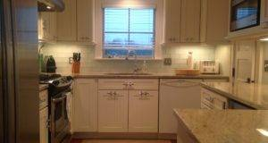 Frosted White Glass Subway Tile Outlet