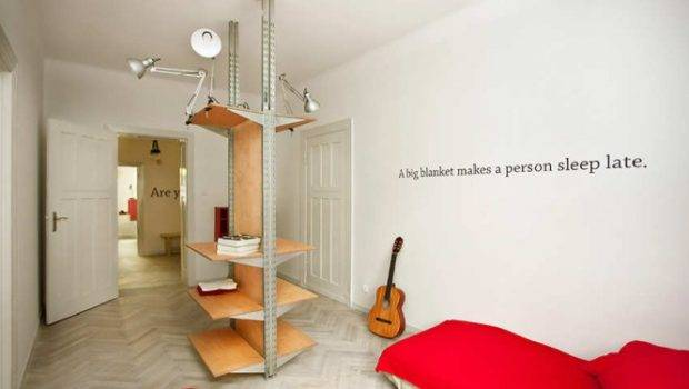 Fruidelicious Cute Little Apartment Poland Poznan