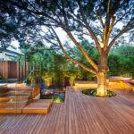 Fun Modern Backyard Design Outdoor Experiences Come