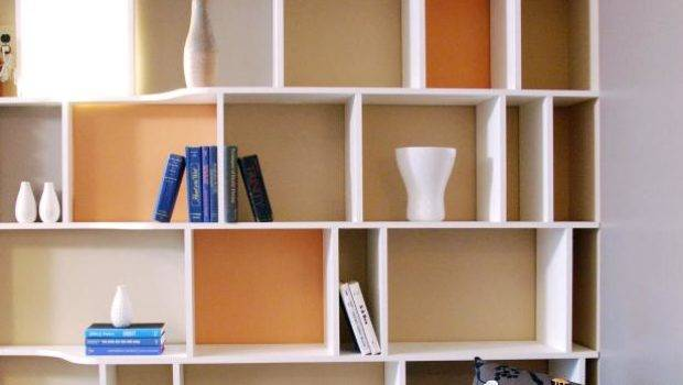 Functional Stylish Wall Shelves Hgtv