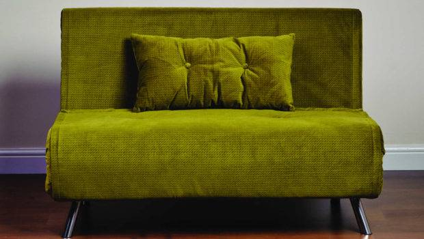 Funky Sofa Bed