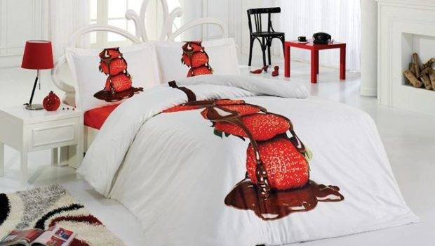 Funny Bed Linen Sets Teenagers