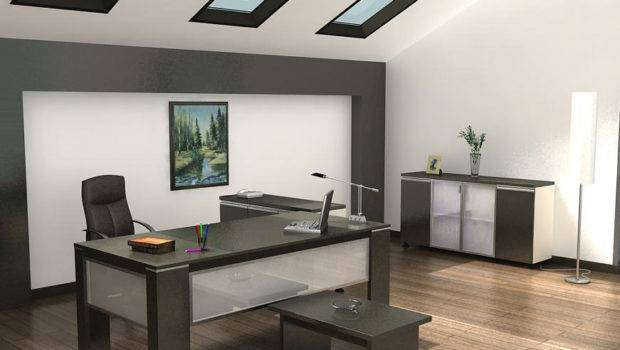 Furnishing Your Office Contemporary Furniture